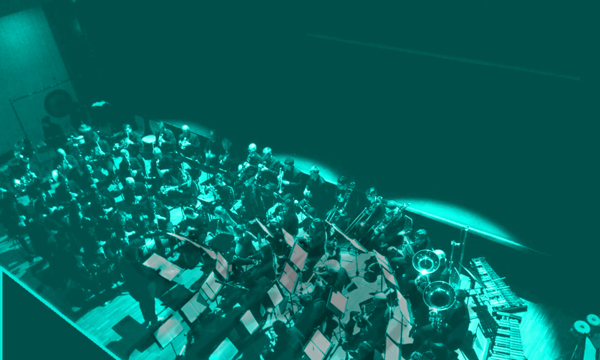 Orchestre d'Harmonie de Rennes